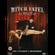 Mitch Fatel - Mitch Fatel is Magical (DVD)