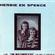 Herbie & Spence - Die Wilgerboom & Ander Treffers (CD)