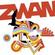 Zwan - Mary Star Of The Sea (CD)
