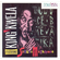 Spokes Mashiyane - King Kwela (CD)