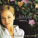 Jewel - Pieces Of You (CD)