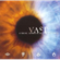 Vast - Visual Audio Sensory Theater (CD)