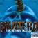 Pantera - Far Beyond Driven (CD)