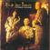 African Jazz Pioneers - Afrika Vukani (CD)