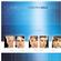 Collective Soul - Blender (CD)