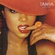 Tamia - A Nu Day (CD)