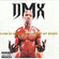 DMX - Flesh Of My Flesh... Blood Of My Blood (CD)