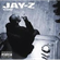 Jay-Z - The Blueprint (CD)