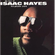 Isaac Hayes - Best Of The Polydor Years (CD)