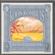 Koos Kombuis - Madiba Bay (CD)