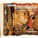 Simon Chimbetu & Orchestra Dendera Kings - Takabatana (CD)