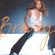 Brandy - Afrodisiac (CD)