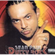 Sean Paul - Dutty Rock - Revised (CD)