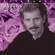Michael Franks - Love Songs (CD)