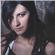 Laura Pausini - Resta In Ascolto Escucha (CD)