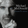 Michael Mcdonald - Ultimate Collection (CD)