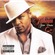 Jaheim - Ghetto Classics (CD)