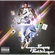Lupe Fiasco - Food And Liqour (CD)