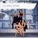 Corrs - Dreams - The Ultimate Corrs Collection (CD)