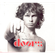 Doors The - Very Best Of The Doors (CD)