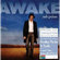 Josh Groban - Awake - Tour Edition (CD)