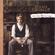 Riaan Grobler - Sewe Dae En Sewe Nagte (CD)
