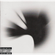 Linkin Park - A Thousand Suns (CD)