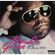Cee Lo Green - The Ladykiller (CD)