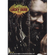 Lucky Dube - Ultimate Lucky (DVD)