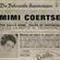 Mimi Coertse - Die Bekroonde Kunstenaars (CD)