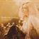 Katherine Jenkins - Daydream (CD)