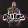 Flo Rida - Wild Ones (CD)
