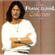 Frank Duval - Collection (CD)