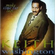 Keith Washington - Make Time For Love (CD)