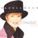 Hazell Dean - Greatest Hits (CD)