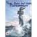 The Day after Tomorrow (DVD)
