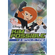 Kim Possible A Sitch In Time (DVD)