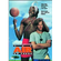 Air Up There - (DVD)