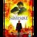 The Namesake (2006) - (DVD)