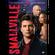 Smallville Complete Season 6 (DVD)