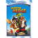 Over the Hedge (DVD)