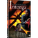 Intonga (DVD)