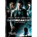 Daybreakers  (2009) (DVD)