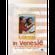 Lokval In Venesie (1972) (DVD)
