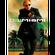 CSI Miami: Complete Season 9 (DVD)