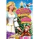 The Swan Princess Christmas (DVD)