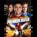 Premium Rush (DVD)