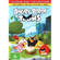 Angry Birds Toons Volume 1 (DVD)