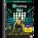 Breaking Bad Season 5 Part 1 (DVD)