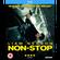 Non-Stop (Blu-ray)